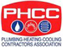 Plumbing-Heating-Cooling Contractors Association